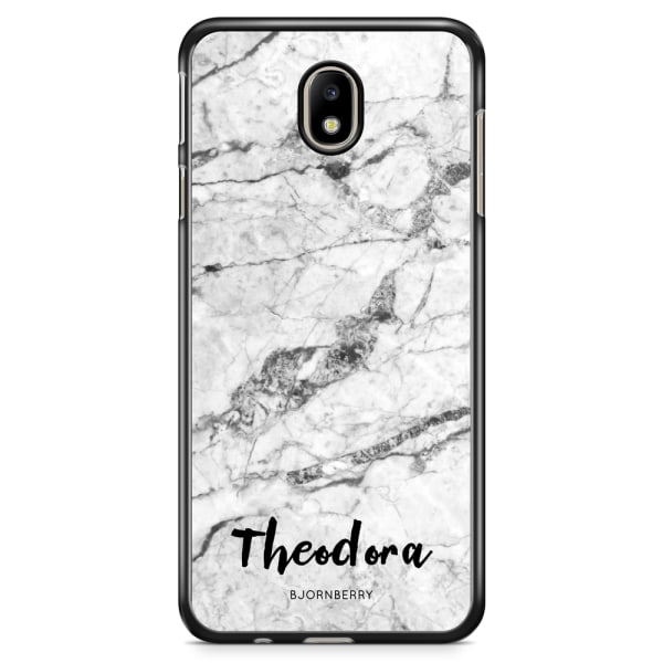Bjornberry Skal Samsung Galaxy J3 (2017) - Theodora