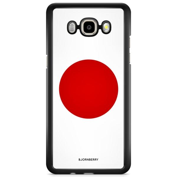 Bjornberry Skal Samsung Galaxy J5 (2015) - Japan