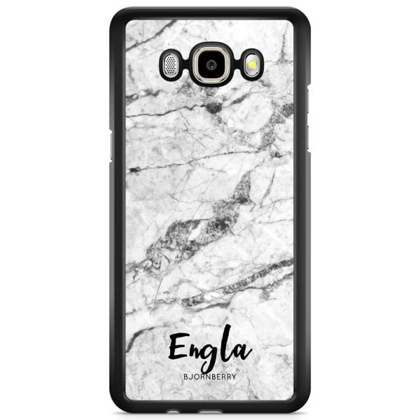 Bjornberry Skal Samsung Galaxy J5 (2016) - Engla