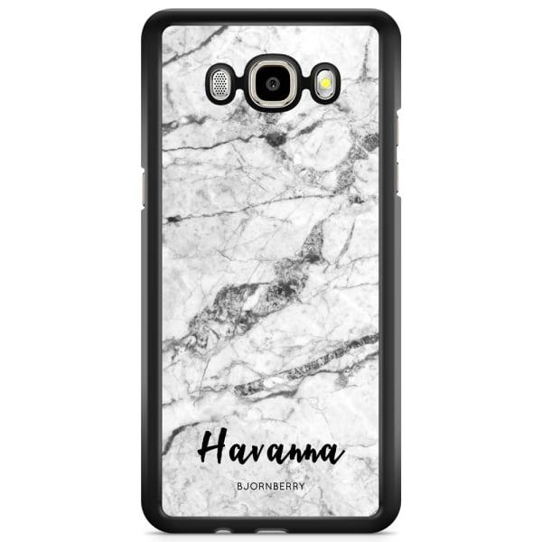Bjornberry Skal Samsung Galaxy J5 (2016) - Havanna