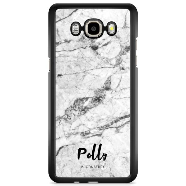 Bjornberry Skal Samsung Galaxy J5 (2016) - Polly