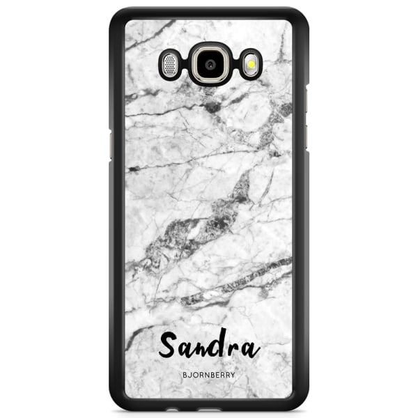 Bjornberry Skal Samsung Galaxy J5 (2016) - Sandra