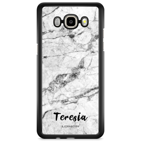 Bjornberry Skal Samsung Galaxy J5 (2016) - Teresia
