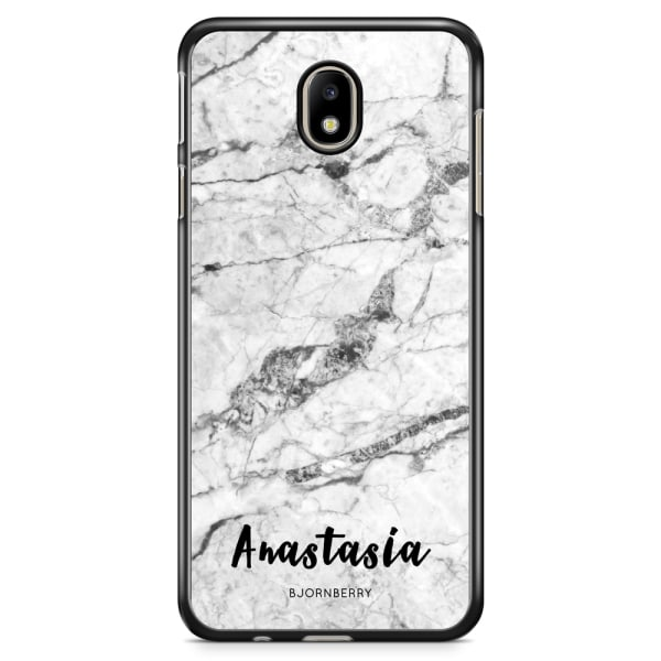 Bjornberry Skal Samsung Galaxy J5 (2017) - Anastasia