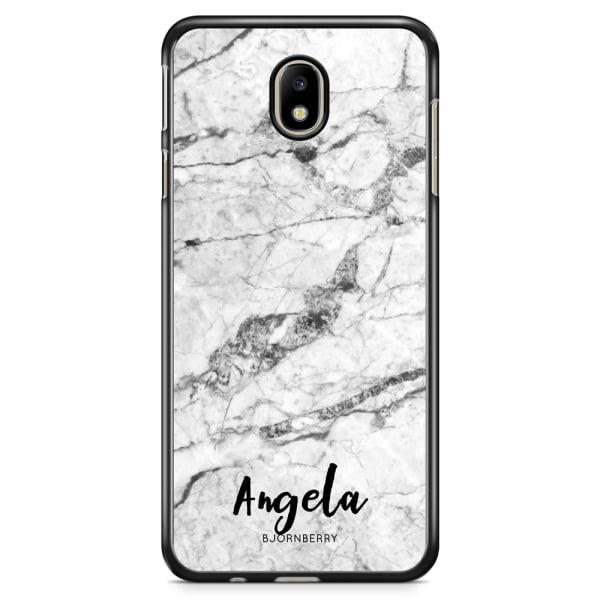 Bjornberry Skal Samsung Galaxy J5 (2017) - Angela