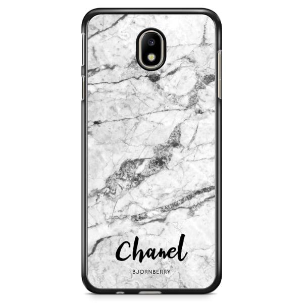 Bjornberry Skal Samsung Galaxy J5 (2017) - Chanel