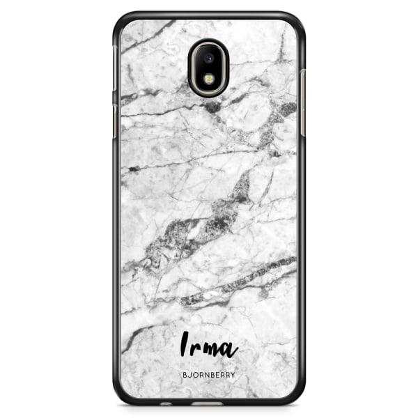 Bjornberry Skal Samsung Galaxy J5 (2017) - Irma