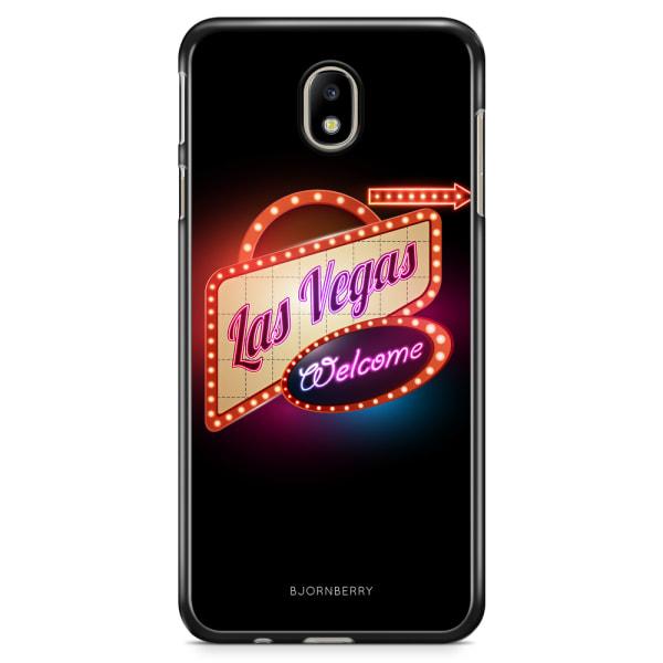 Bjornberry Skal Samsung Galaxy J5 (2017) - Las Vegas