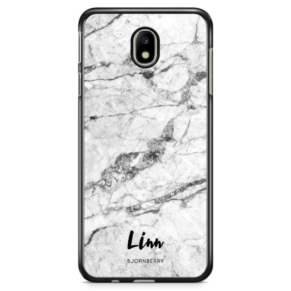 Bjornberry Skal Samsung Galaxy J5 (2017) - Linn