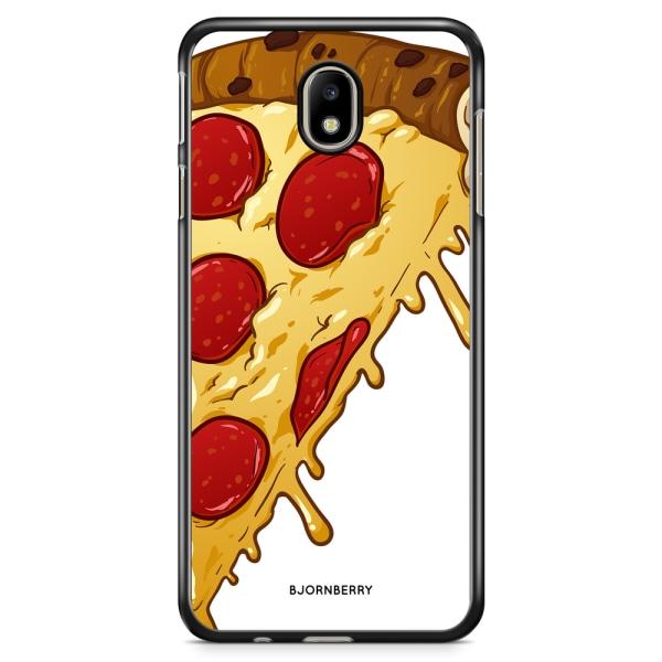 Bjornberry Skal Samsung Galaxy J5 (2017) - Pizza