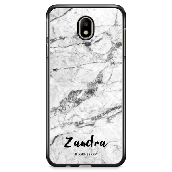Bjornberry Skal Samsung Galaxy J5 (2017) - Zandra