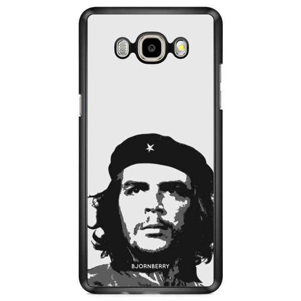 Bjornberry Skal Samsung Galaxy J7 (2016) - Che