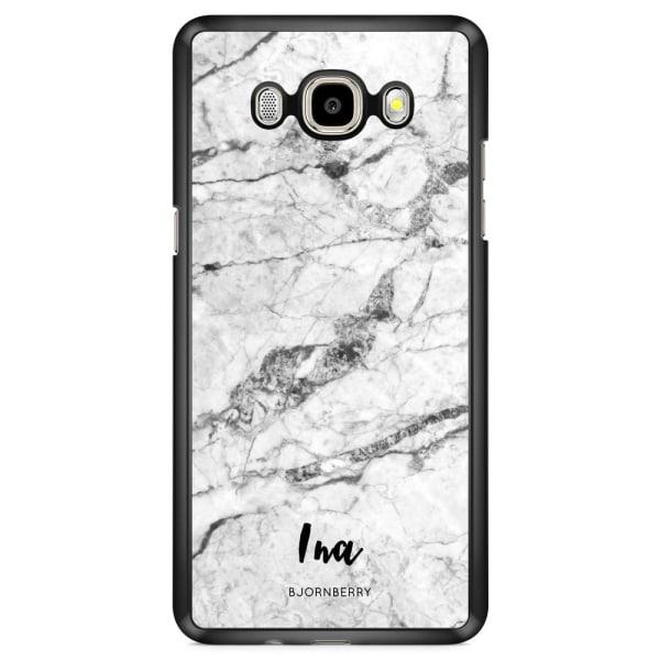 Bjornberry Skal Samsung Galaxy J7 (2016) - Ina