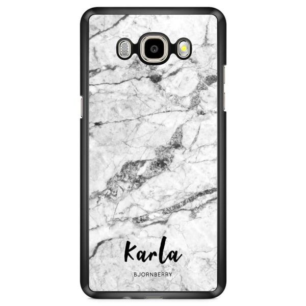 Bjornberry Skal Samsung Galaxy J7 (2016) - Karla