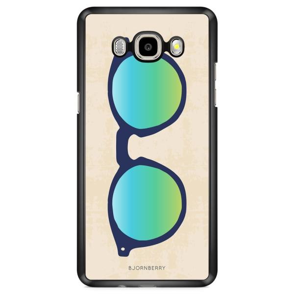Bjornberry Skal Samsung Galaxy J7 (2016) - Solglasögon