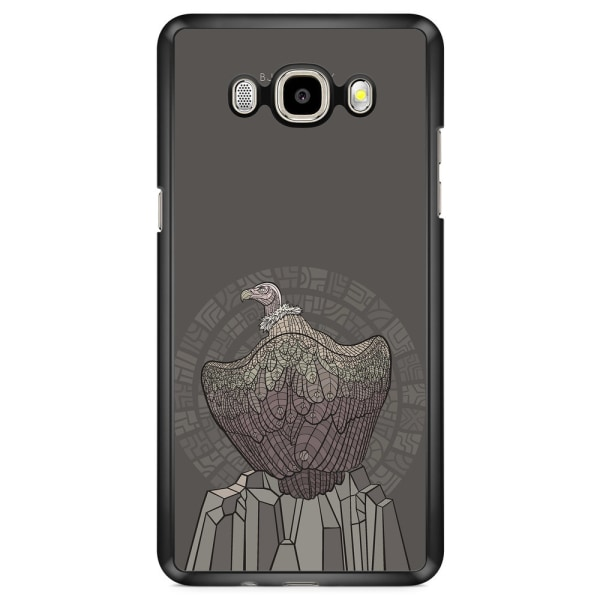 Bjornberry Skal Samsung Galaxy J7 (2016) - Vulture