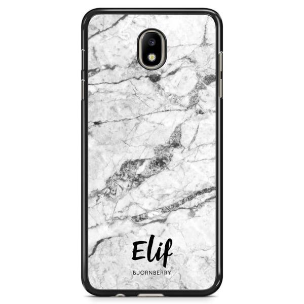 Bjornberry Skal Samsung Galaxy J7 (2017) - Elif