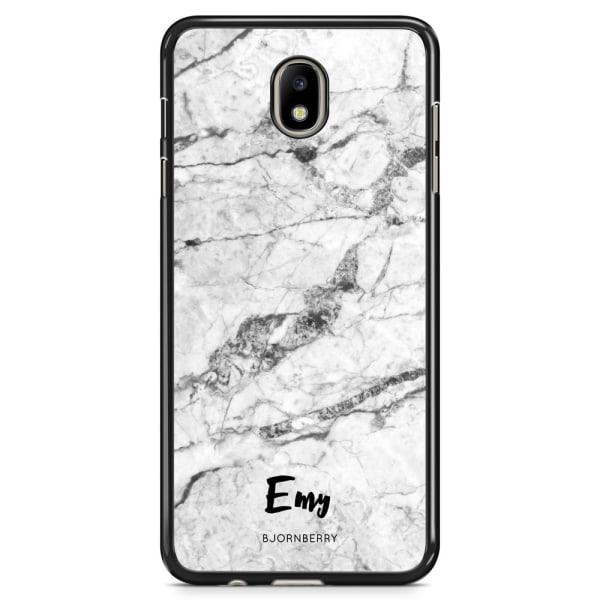 Bjornberry Skal Samsung Galaxy J7 (2017) - Emy