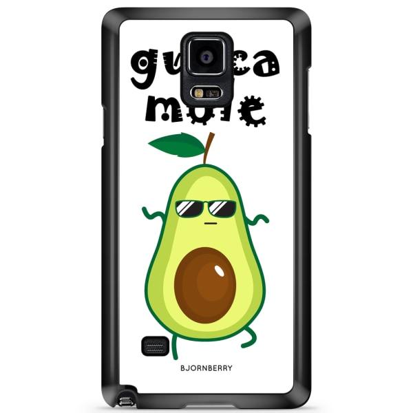 Bjornberry Skal Samsung Galaxy Note 3 - Guacamole