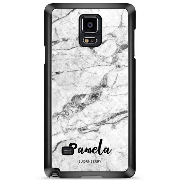 Bjornberry Skal Samsung Galaxy Note 3 - Pamela