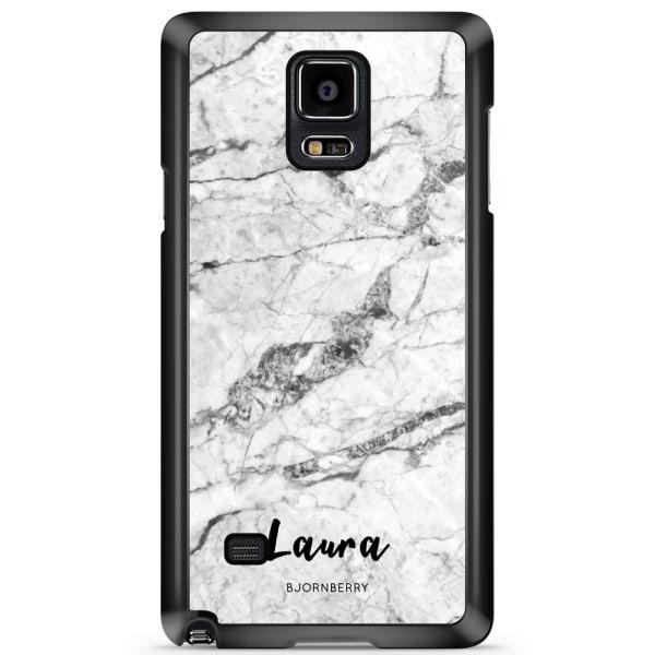 Bjornberry Skal Samsung Galaxy Note 4 - Laura
