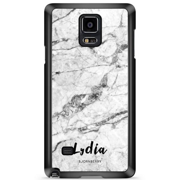 Bjornberry Skal Samsung Galaxy Note 4 - Lydia