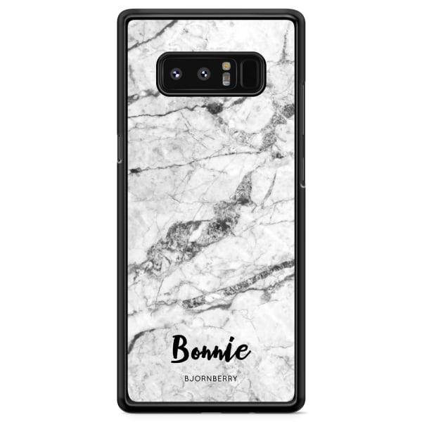 Bjornberry Skal Samsung Galaxy Note 8 - Bonnie