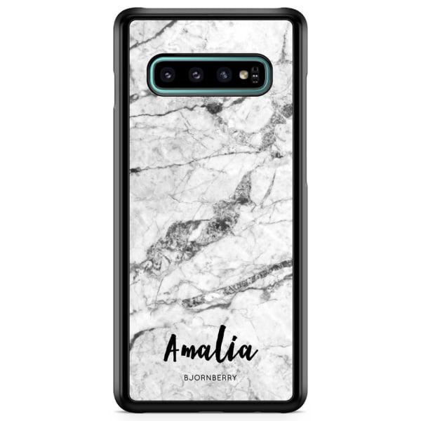 Bjornberry Skal Samsung Galaxy S10 - Amalia