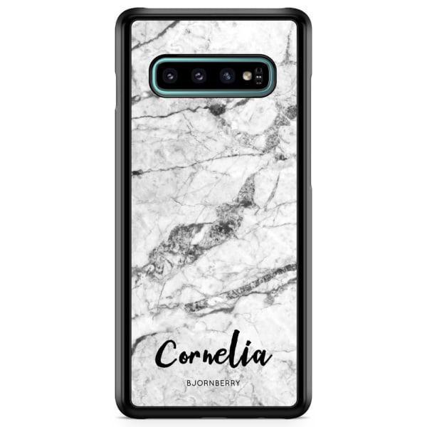 Bjornberry Skal Samsung Galaxy S10 - Cornelia