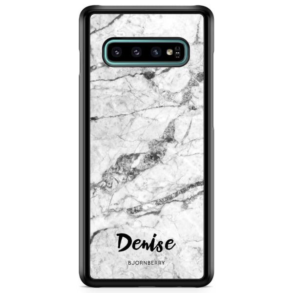 Bjornberry Skal Samsung Galaxy S10 - Denise