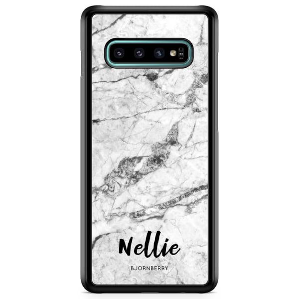 Bjornberry Skal Samsung Galaxy S10 - Nellie