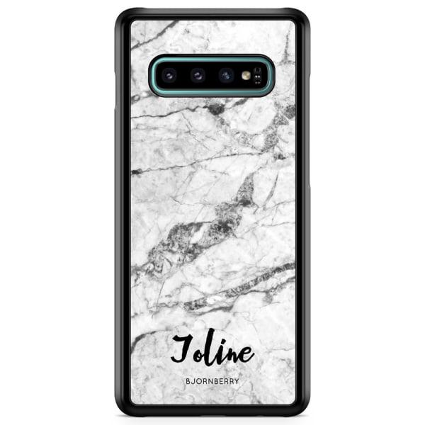Bjornberry Skal Samsung Galaxy S10 Plus - Joline