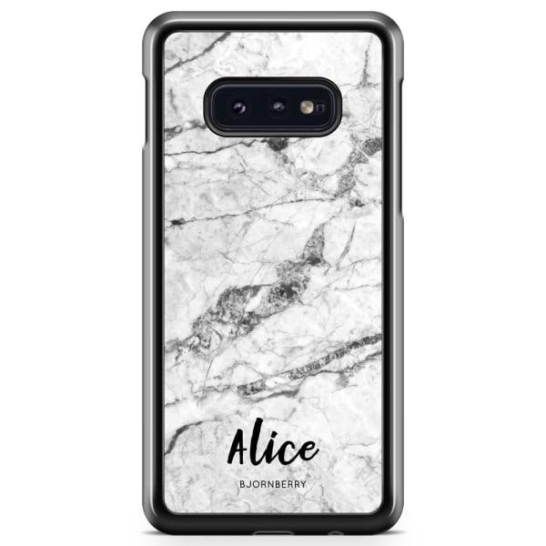 Bjornberry Skal Samsung Galaxy S10e - Alice