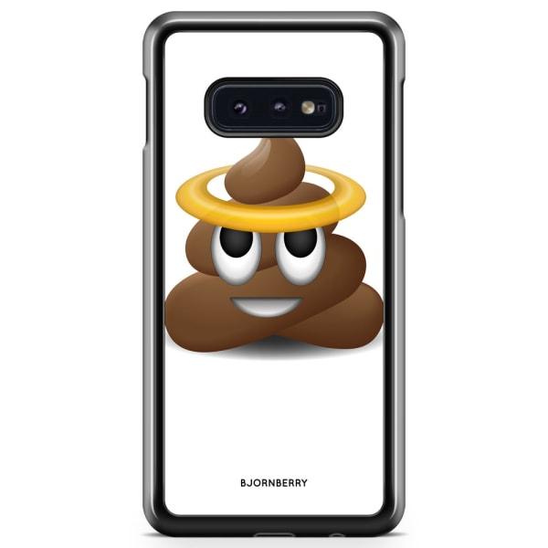 Bjornberry Skal Samsung Galaxy S10e - Holy Shit