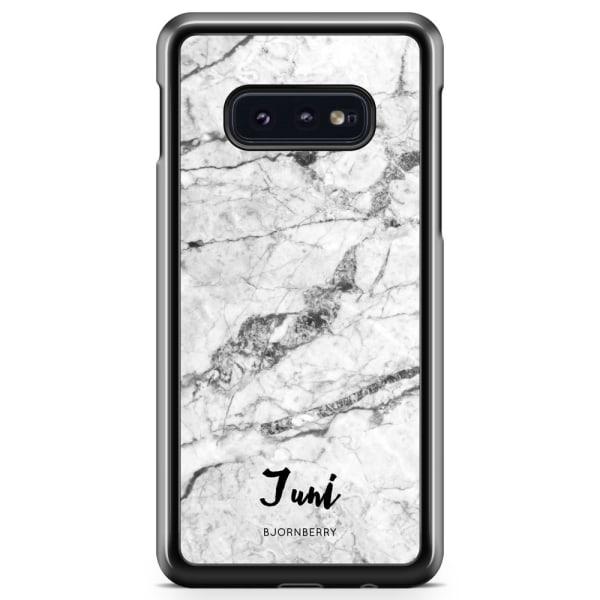 Bjornberry Skal Samsung Galaxy S10e - Juni