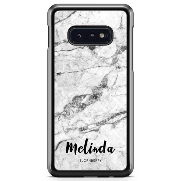 Bjornberry Skal Samsung Galaxy S10e - Melinda