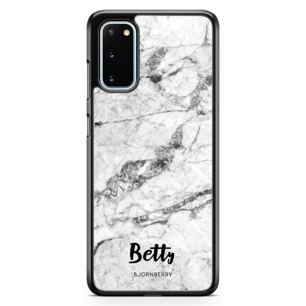 Bjornberry Skal Samsung Galaxy S20 - Betty