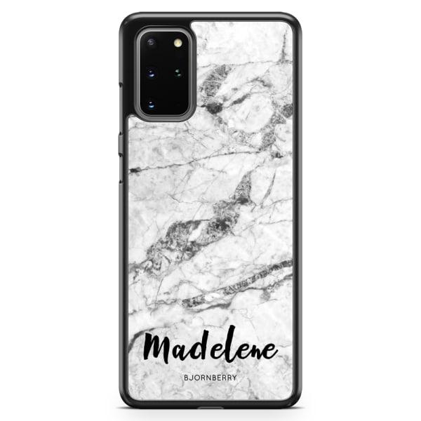 Bjornberry Skal Samsung Galaxy S20 Plus - Madelene