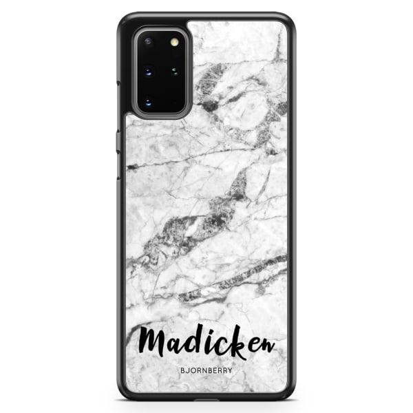 Bjornberry Skal Samsung Galaxy S20 Plus - Madicken