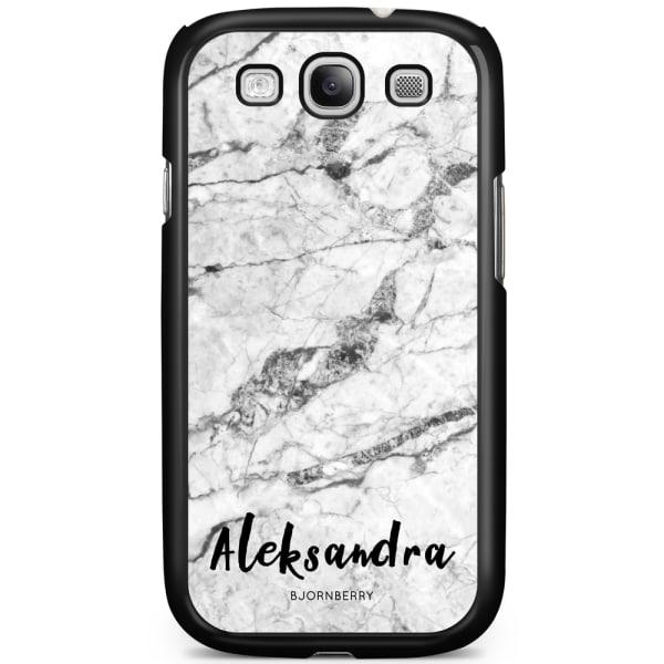 Bjornberry Skal Samsung Galaxy S3 Mini - Aleksandra