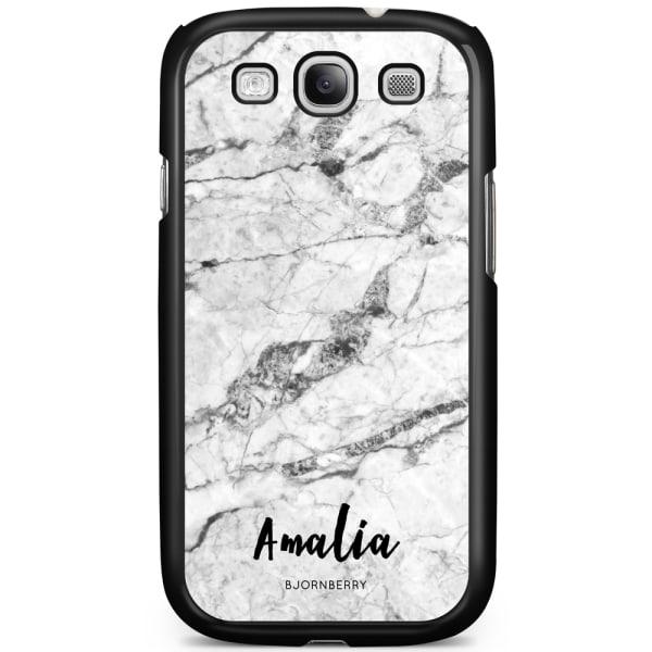 Bjornberry Skal Samsung Galaxy S3 Mini - Amalia