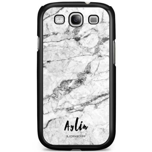 Bjornberry Skal Samsung Galaxy S3 Mini - Aylin