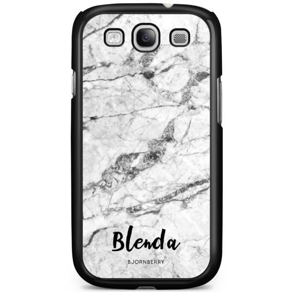 Bjornberry Skal Samsung Galaxy S3 Mini - Blenda