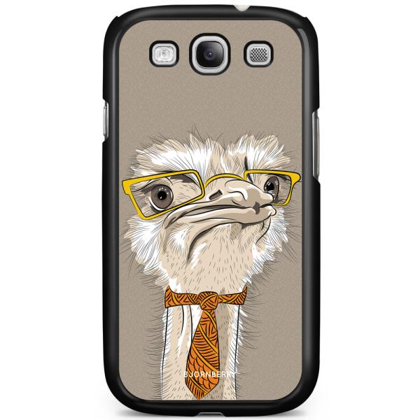 Bjornberry Skal Samsung Galaxy S3 Mini - Hipter Struts