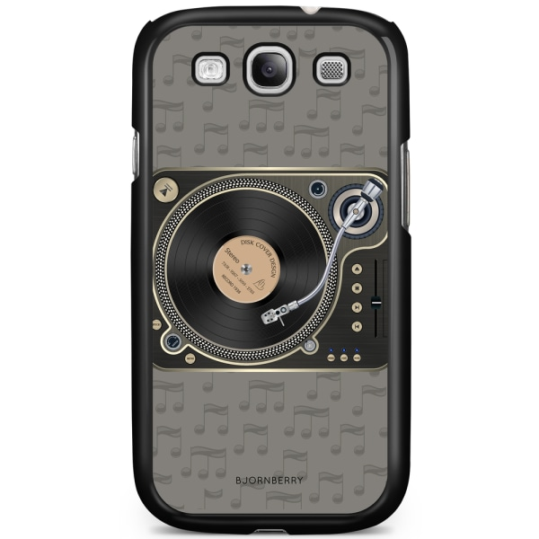 Bjornberry Skal Samsung Galaxy S3 Mini - Mixbord