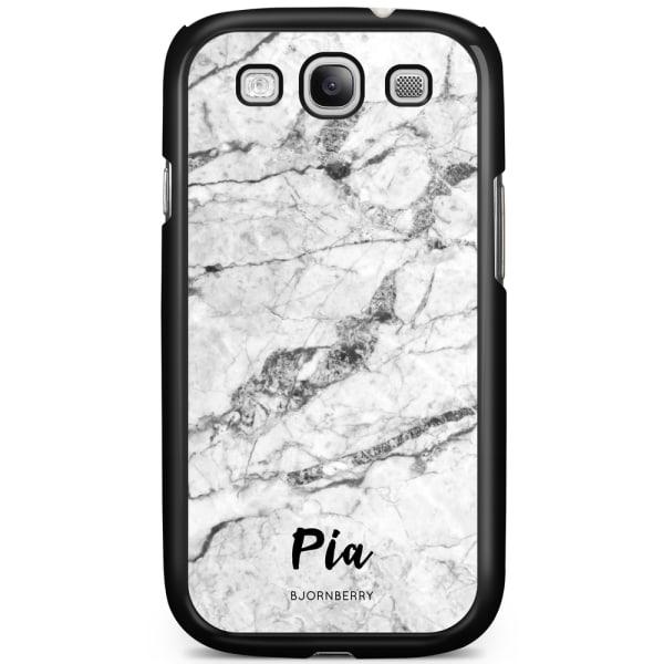 Bjornberry Skal Samsung Galaxy S3 Mini - Pia