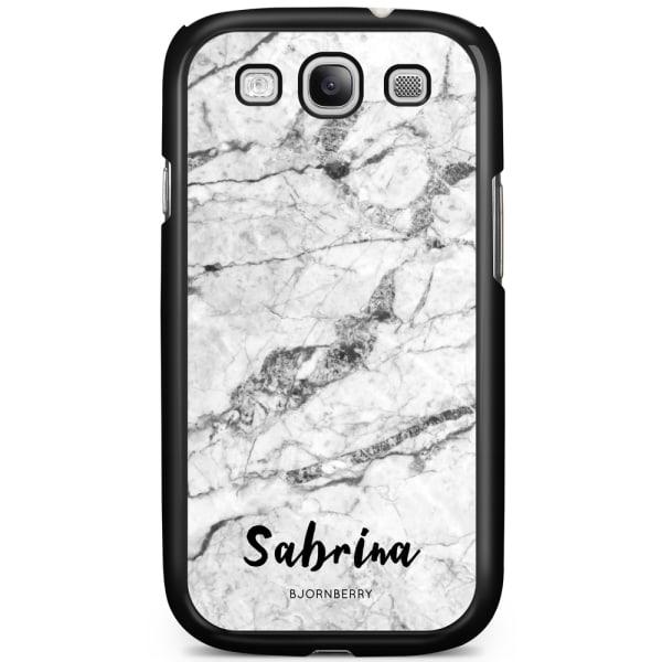 Bjornberry Skal Samsung Galaxy S3 Mini - Sabrina
