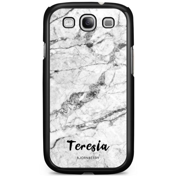 Bjornberry Skal Samsung Galaxy S3 Mini - Teresia