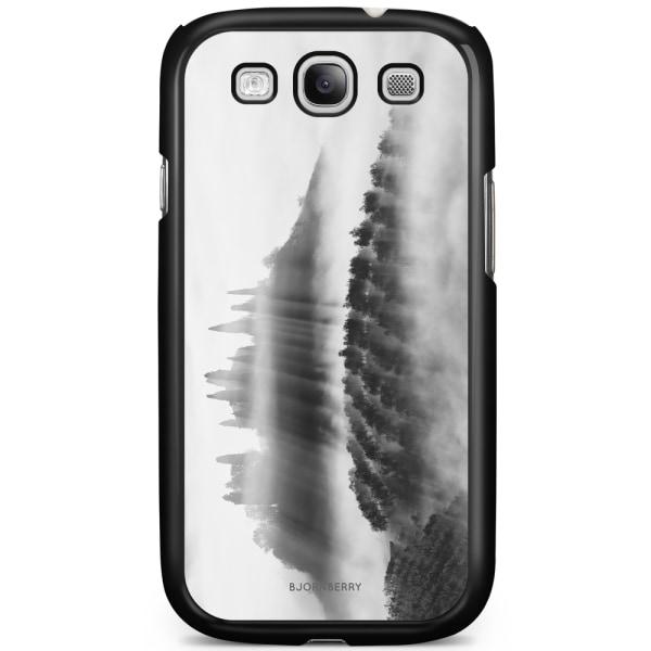 Bjornberry Skal Samsung Galaxy S3 Mini - Toscana