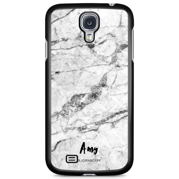 Bjornberry Skal Samsung Galaxy S4 - Amy